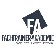 fachtrainer logo xing ads